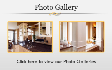 Stoneridge Homes Photo Galleries